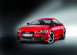 what is s line audi 2013 audi tt to get s line competition package the s and rs look