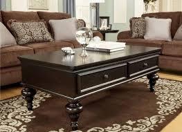 Light Oak Coffee Tables by Round Light Oak Coffee Table Wood Coffee Tables Idea Table Chunky