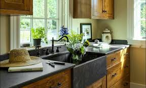 Kitchen Island Farm Table by Wonderful Pictures Kitchen Window Treatment Ideas Formidable Bosch