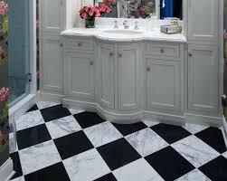 subway tile bathroom floor ideas marble bathroom tile ideas black and white marble bathroom floor
