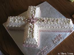 creating a cross cake welcome to the creative collage come in