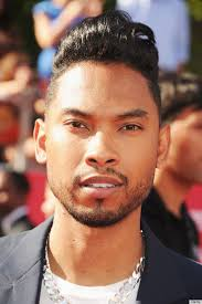 what is miguel s haircut called 17 pompadour hairstyles we d actually dare to try photos huffpost