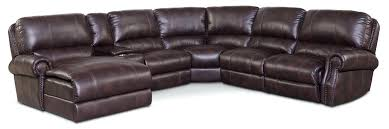 harper fabric 6 piece modular sectional sofa 6 piece sectional sofa harper fabric 6 piece modular sectional sofa