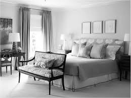 Light Blue And Grey Bedroom Ideas Grey Bedroom With White Furniture Uv Furniture