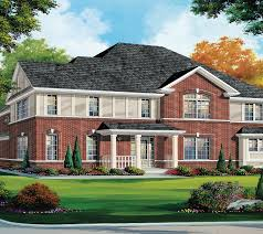mulberry meadows sundial homes 36 single detached housetypes