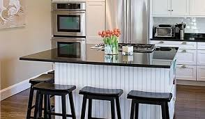 trestle table kitchen island trestle table kitchen island motivate 30 islands with tables a