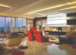 Interior Designer Company by Interior Designers Upscale Living Magazine