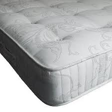 beautiful handmade mattress leyburn http turnpost co uk