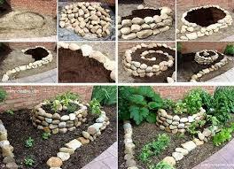 Pretty Garden Ideas Pretty Garden Items For Lovilees Decor Advisor