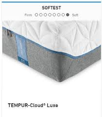 full bed knoxville full size bed sets tempurpedic