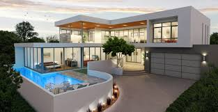 architect design homes architect designed homes perth wa design and construct residential