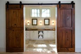 Barn Door Hardware Home Depot by Barn Door Interior Gallery Glass Door Interior Doors U0026 Patio Doors