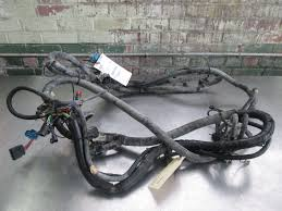 chassis wiring harness similiar painless wiring harness keywords