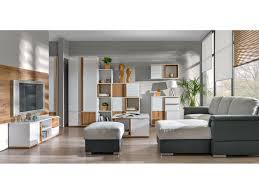 Wohnzimmer Ideen Nussbaum Wohnzimmer Nussbaum Weis Alle Ideen Für Ihr Haus Design Und Möbel