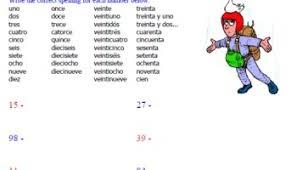 animals worksheets u2013 printable spanish