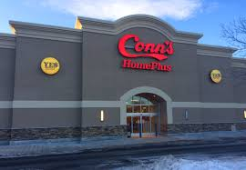 Home Decor Stores In Maryland Conn U0027s Thornton Co Furniture Appliances U0026 More Conn U0027s Homeplus