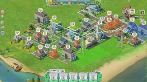 design your dream home online game 21 extremely good create your own house game online for free take