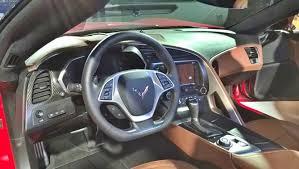 0 60 corvette stingray the stunning chevrolet corvette is here rediff com business