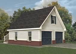 cape cod garage plans cape cod house plans professional builder house plans