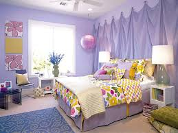 fun bedroom ideas purple bedroom ideas for kids fun and cute kids room decorating