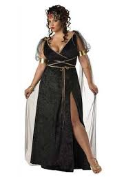 plus size halloween costumes for women 2017