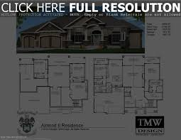 Basement Floor Plan Designer by Above Ground Basement Floor Plans Basement Ideas