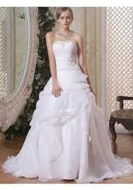 robes de mariã e sirã ne mermaid trumpet illusion neckline sweep brush wedding