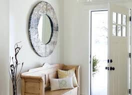 small entry coat rack bench perfect small entryway bench ideas