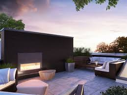 40 unique rooftop deck ideas to relax and entertain in style