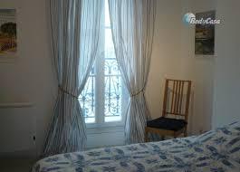 chambre chez l habitant marseille chambre chez l habitant à marseille 2e arrondissement à partir de