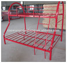 Alibaba Manufacturer Directory Suppliers Manufacturers - Used metal bunk beds