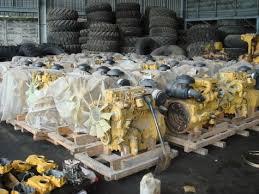 list of engines used diesel engines for sale capital reman exchange