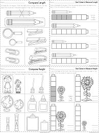 Homeschool Kindergarten Worksheets Freebie Practice Writing The Numbers Worksheets 1 20 From