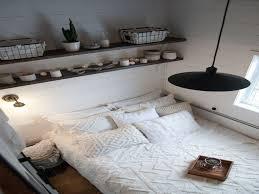 chambre combiné fille lit lit combiné fille frais 1408 best chambre dressing images on