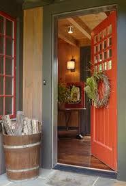 Front Door Design Photos Best 25 Door Design Photos Ideas On Pinterest House Door Design