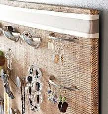 burlap home decor ideas 50 creative diy projects made with burlap
