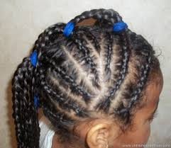 cornrows hair added jamis braid designz and dreads pinterest braids for kids cornrow faux hawk