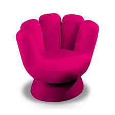 chairs for kids bedroom hot pink chair kids pink chair home goods pink chairs interior