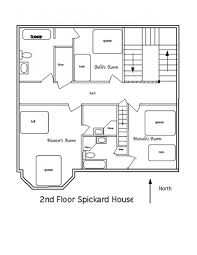 floor plan two storey two storey house design with floor plan elevation simple small