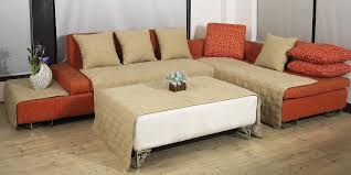 sectional sofa covers fascinating couch covers for sectional sofa