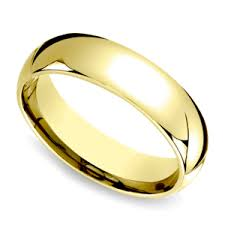 mens wedding rings men s wedding rings in classic modern vintage styles