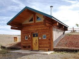 Log Cabin Bathroom Ideas West Glacier Montana Cabin Accommodations Koa Arafen