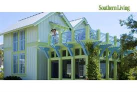 Southern Living Home Decor Parties 13 Bold Colors For Your Front Door Southern Living