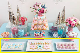 Diy Candy Buffet by 7 Super Simple Diy Tips For Candy Buffet Candydirect Com