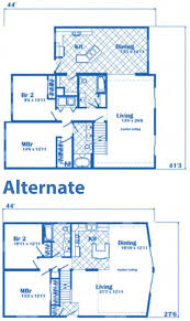 Mattamy Floor Plans by Index Of Img