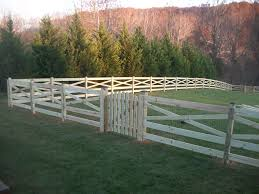 Nashville Home Decor by K U0026 C Fence Company Nashville Fence Contractor