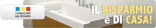cabina doccia roma offerte cabina e piatti doccia vasca da bagno idromassaggio roma