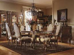 photo album sets simple design dining room sets tremendous dining