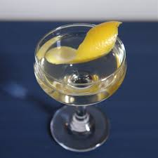 vodka martini james bond 3 summer drinks to make with lillet blanc food u0026 wine