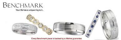 benchmark wedding bands wedding bands benchmark in johnson city tn